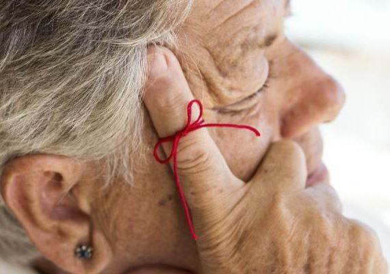 تکنیک های جلوگیری از آلزایمر