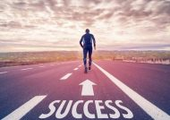 تصورات اشتباه در مورد موفقیت