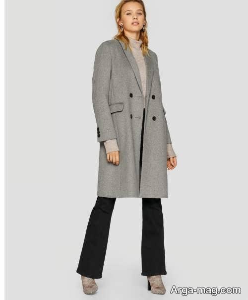 [تصویر:  Girls-Coat-Model-2019-11.jpg]