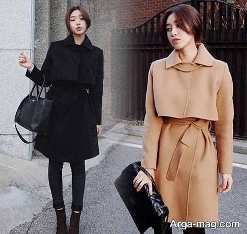 [تصویر:  Girls-Coat-Model-2019-3.jpg]