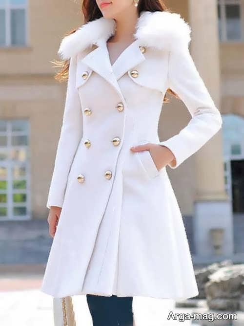 [تصویر:  Girls-Coat-Model-2019-32.jpg]
