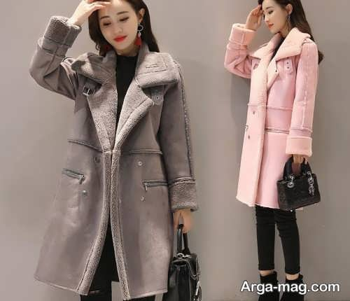 [تصویر:  Girls-Coat-Model-2019-4.jpg]