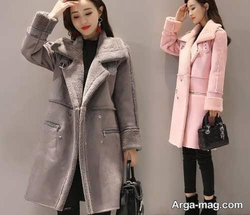 [تصویر:  Girls-Coat-Model-2019-4.jpg]