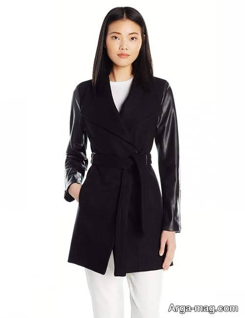 [تصویر:  Girls-Coat-Model-2019-5.jpg]
