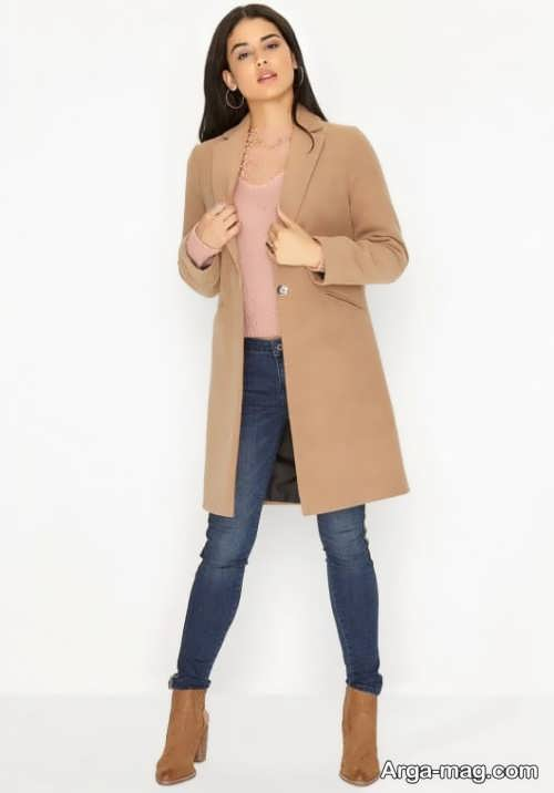 [تصویر:  Girls-Coat-Model-2019-7.jpg]