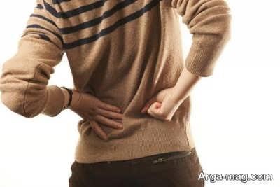درمان کوفتگی بدن با روش های خانگی