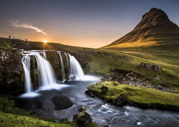 نحوه و شرایط مهاجرت به ایسلند