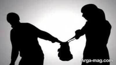 تعبیر دیدن دزد در خواب از دیدگاه تعبیرگران غربی و اسلامی