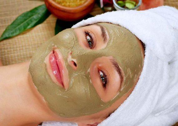 معرفی تعداد ماسک های آبرسان پوست که شما را جذاب تر می کنند