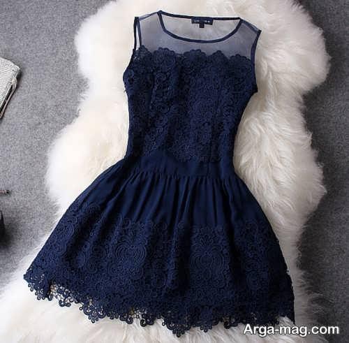 [تصویر:  Mini-dress-model-2019-25.jpg]