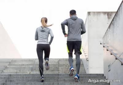 پیشگیری از آلزایمر با ورزش