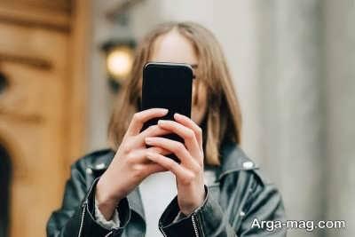 سالم نگه داشتن روابط در شبکه های اجتماعی