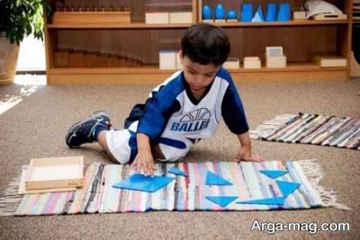 راهکارهای افزایش تمرکز در کودکان