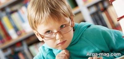 راهکار والدین برای افزایش تمرکز فرزند