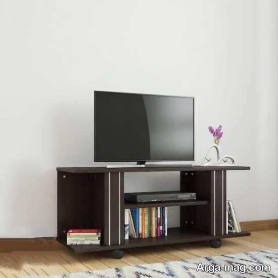 میز تلویزیون شیک و جدید 2019
