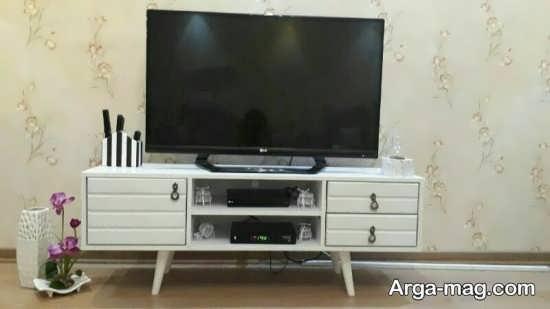 میز تلویزیون 2019