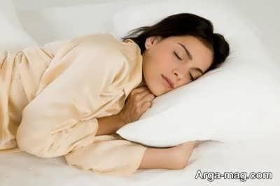دیدن لباس عروس در خواب دارای چه تعبیری است ؟