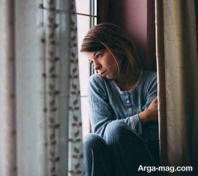چرا دچار افسردگی عمده یا ماژور می شویم