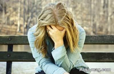درباره افسردگی نوع ماژور چه می دانید