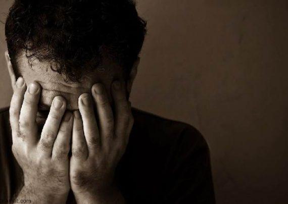 افسردگی ماژور را درمان کنید