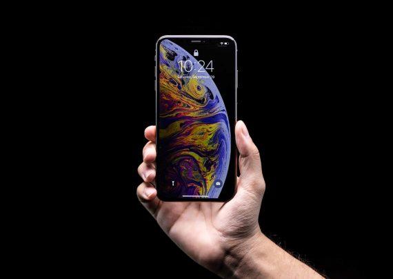 گوشی های نسل آینده اپل