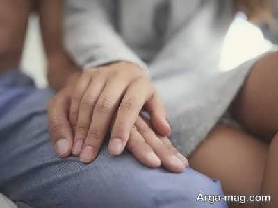 درمان ناباروری در مردان با کلومیفن