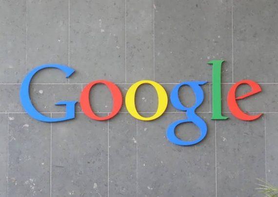 فناوری دوپلکس گوگل