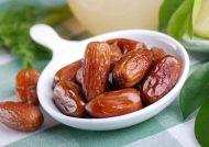 خوردن خرما در بارداری مفید است یا مضر؟