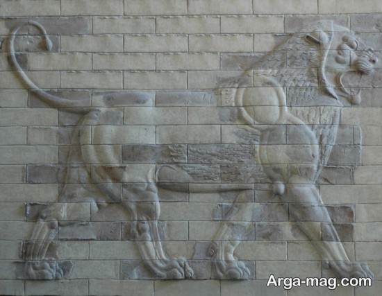 موزه لوور و آثار مهم آن