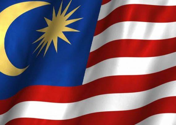 شرایط ویژه مهاجرت به مالزی