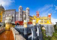 جاذبه ها و مکان های دیدنی مونیخ در آلمان