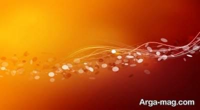 روانشناسی افراد علاقه مند به رنگ نارنجی