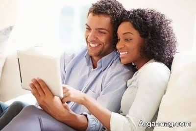 خصوصیات مرد مناسب برای ازدواج