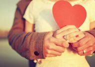 رفتار با پدر شوهر و رعایت نکات