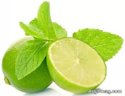 لیمو ترش در دوران بارداری