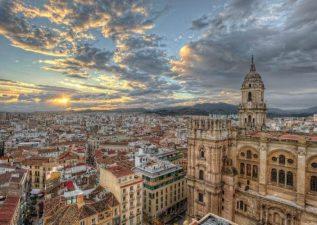مکان ها دیدنی اسپانیا برای توریست ها