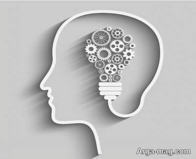 روانشناسی رنگ طوسی