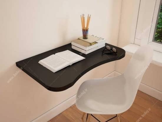 مدل میز تحریر سبک