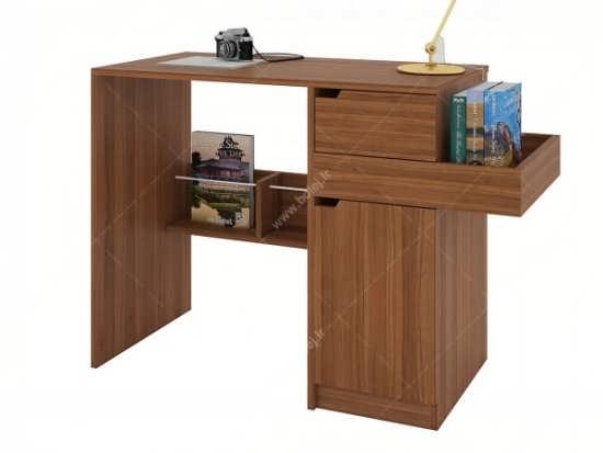 میز تحریر با طراحی جذاب