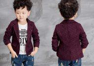 مدل کت پسرانه بچه گانه