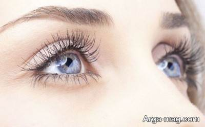 خصوصیات روانشناسی رنگ چشم چیست