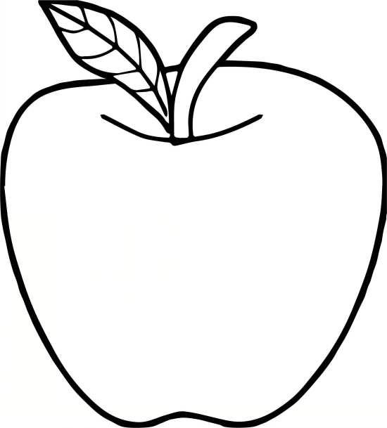 رنگ آمیزی سیب شب یلدا