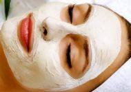 ماسک ضد لک