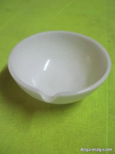 کپسول چینی