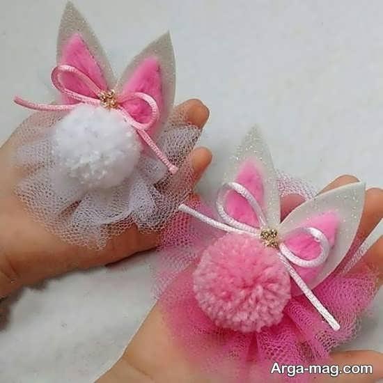 گیفت عروسی دست ساز