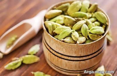 درمان فشار خون بالا با مصرف هل