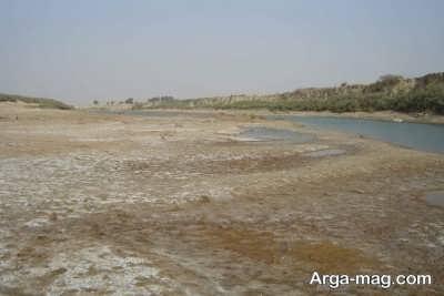 رود زهره