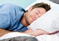 خواب آور طبیعی چیست