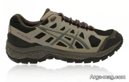 مدل کفش اسپرت و زیبا زنانه