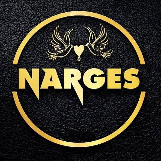 Narges name profile 23 - انواع عکس اسم نرگس برای پروفایل